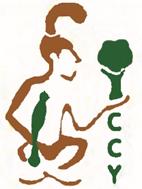 logo CCY