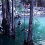 Tour Ek Balam y Río Lagartos