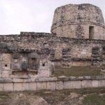 Tour Cuzama Mayapán